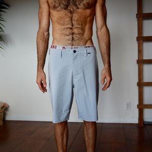 Hurley Phantom Hybrid Shorts
